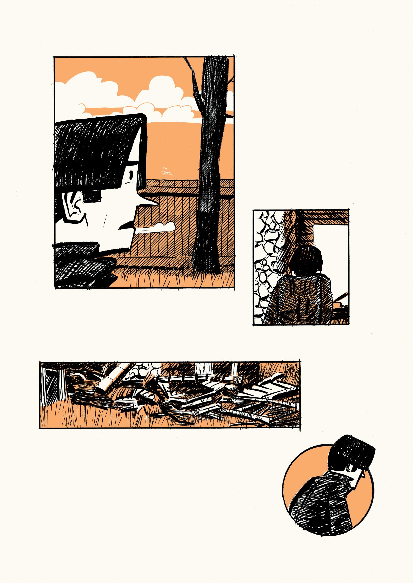 Page 057.jpg