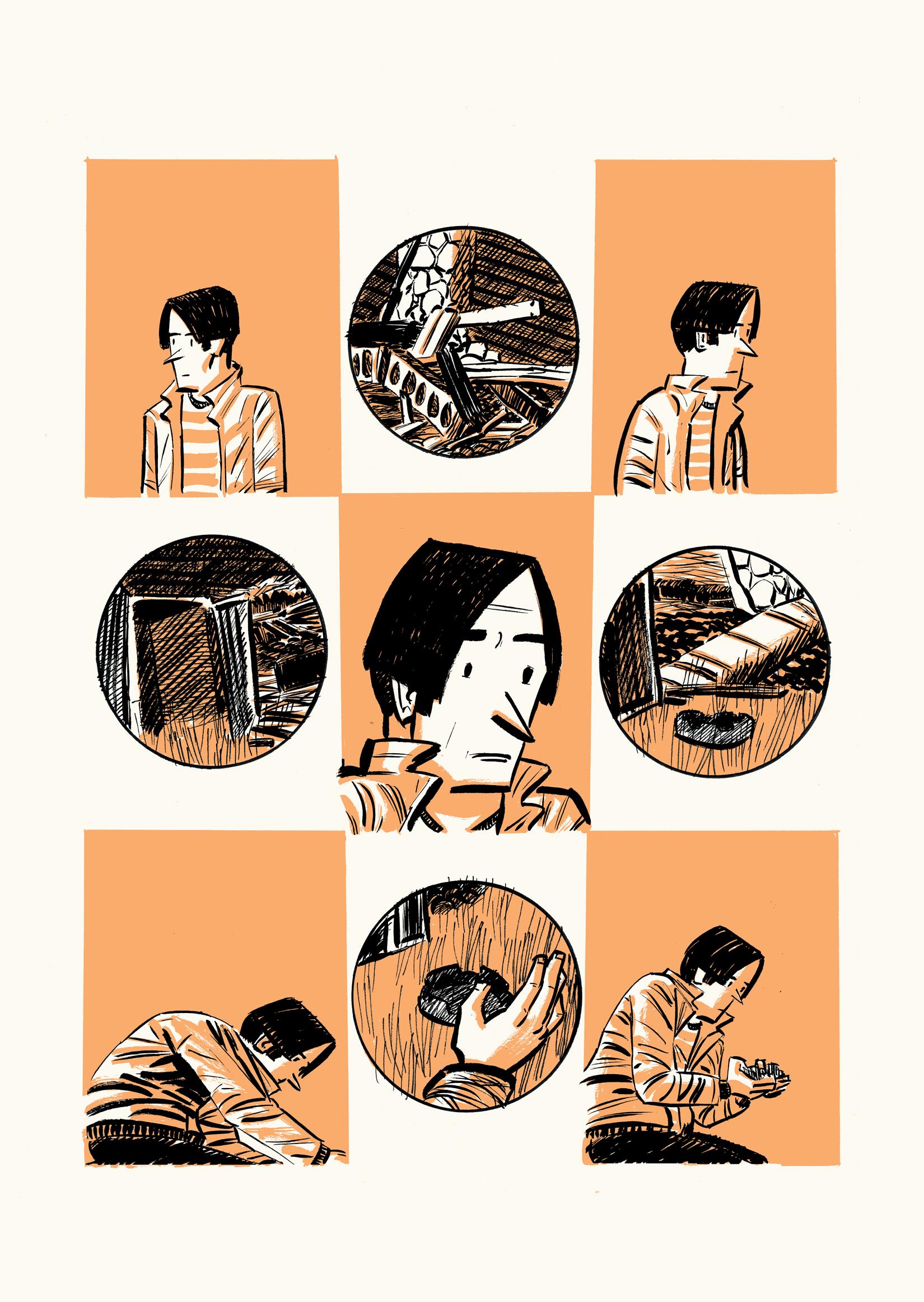 Page 058.jpg