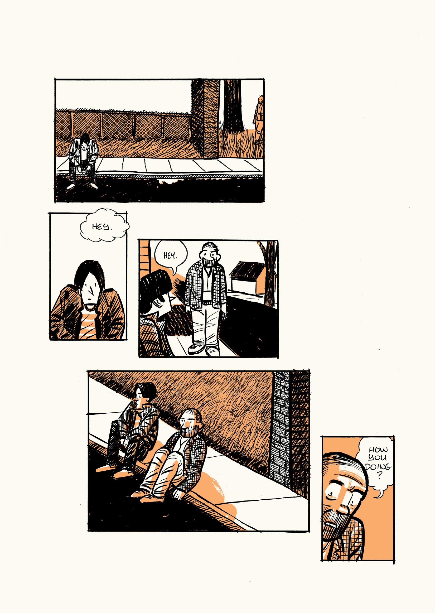 Page 060.jpg