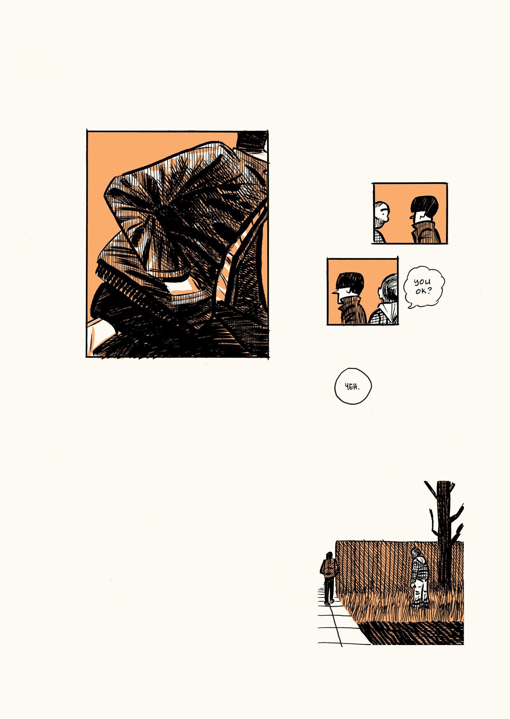 Page 059.jpg