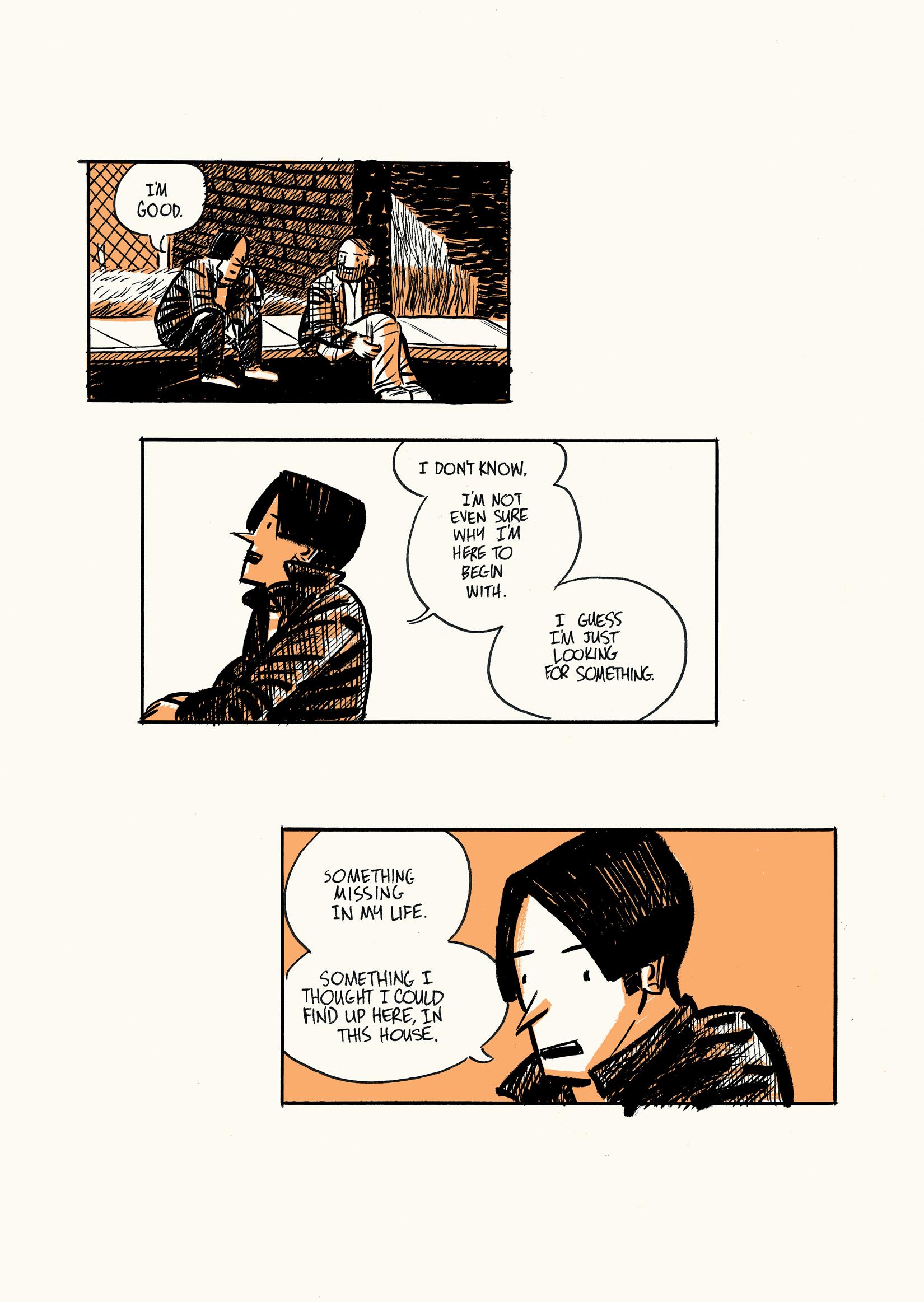 Page 061.jpg
