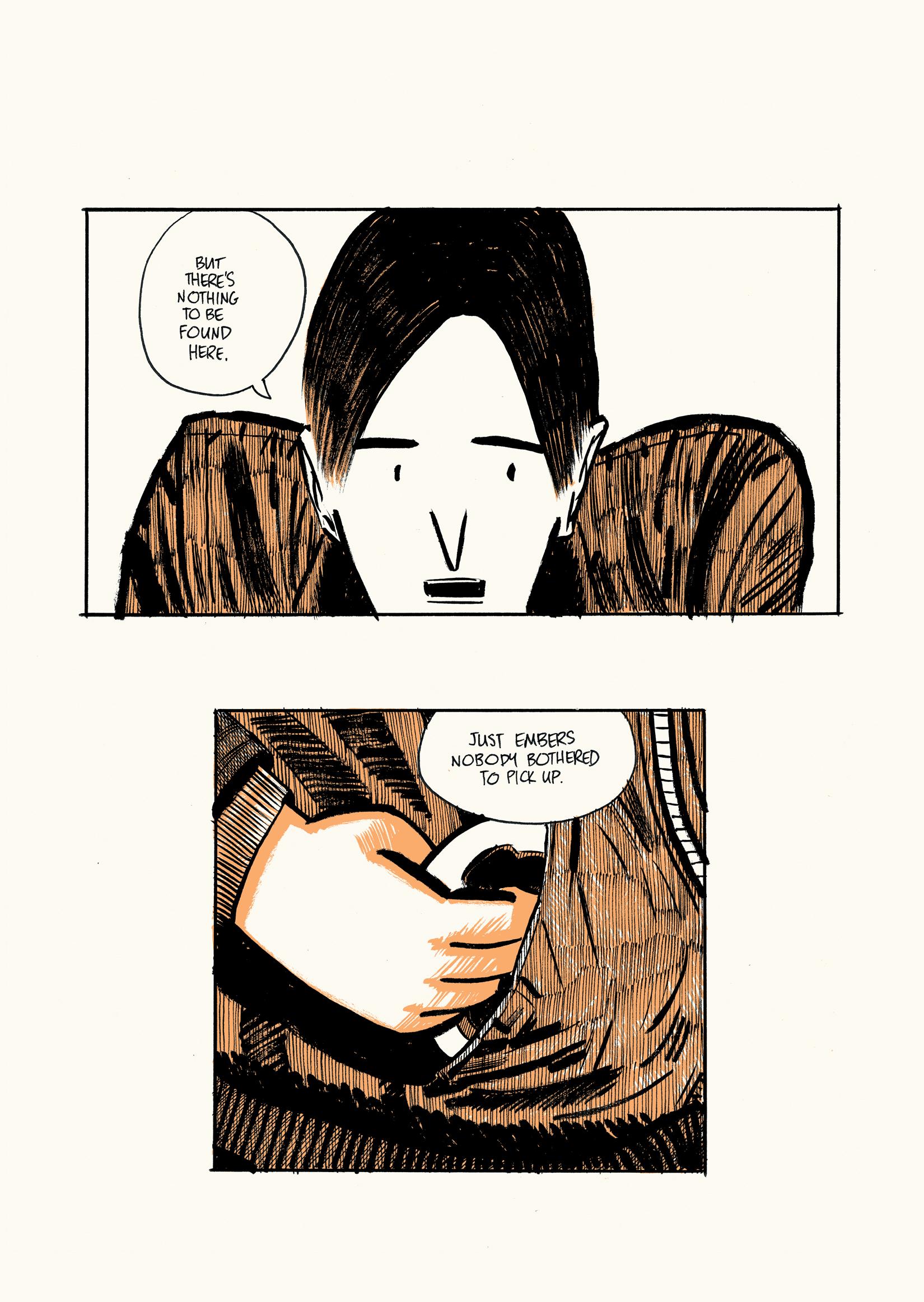 Page 062.jpg