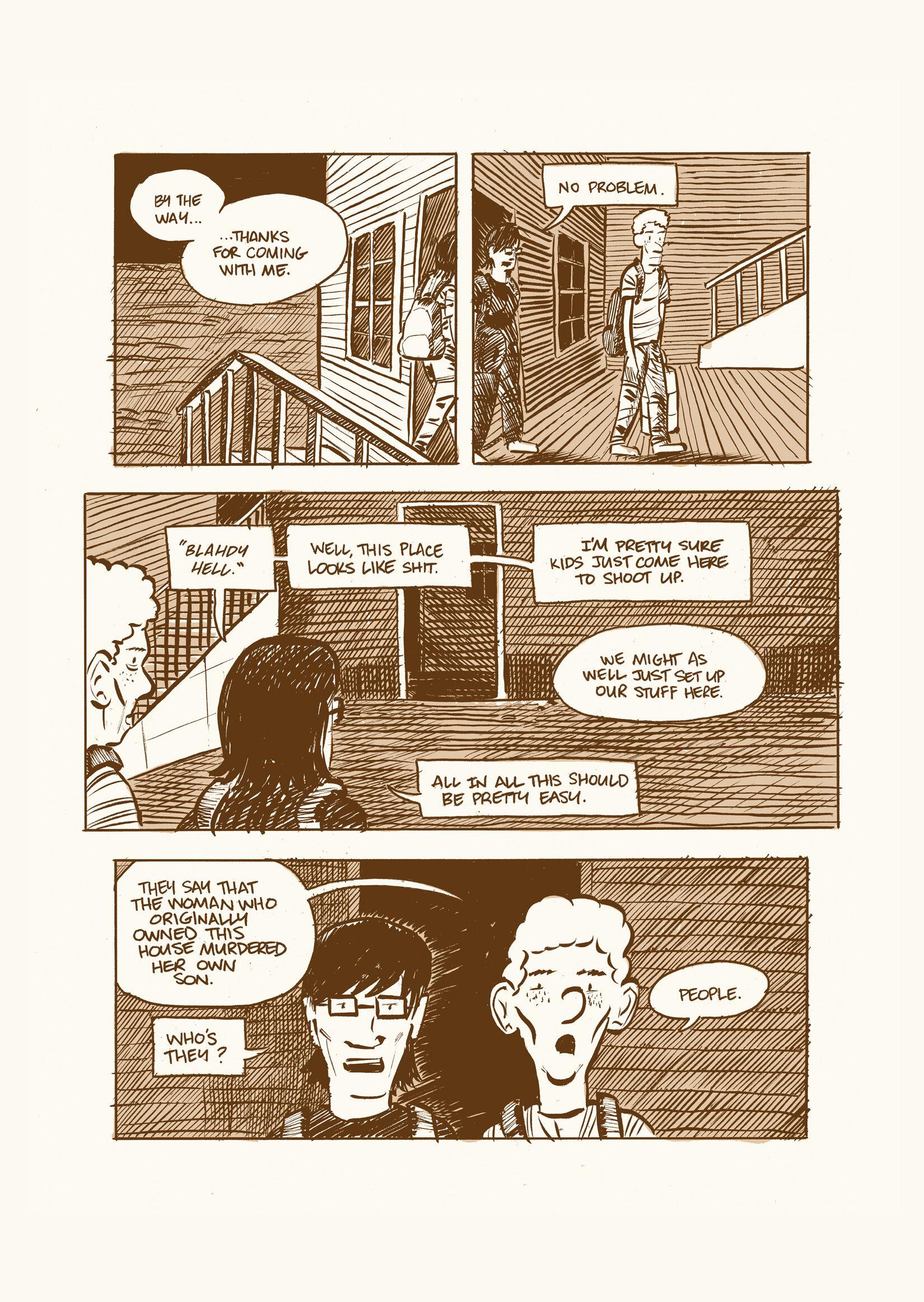 G Page 005.jpg