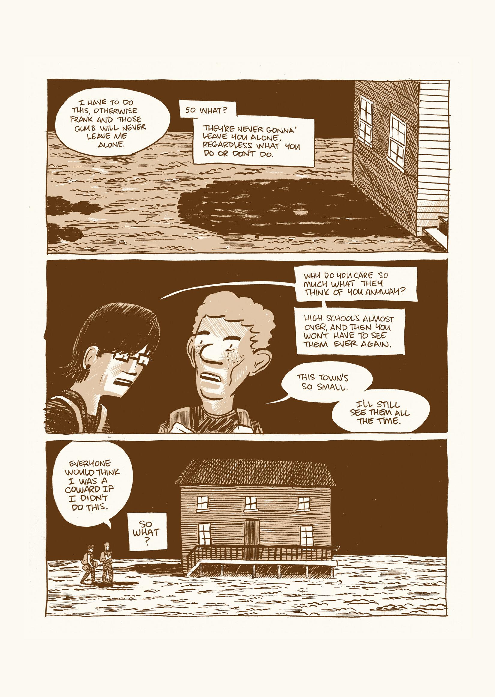 G Page 004.jpg