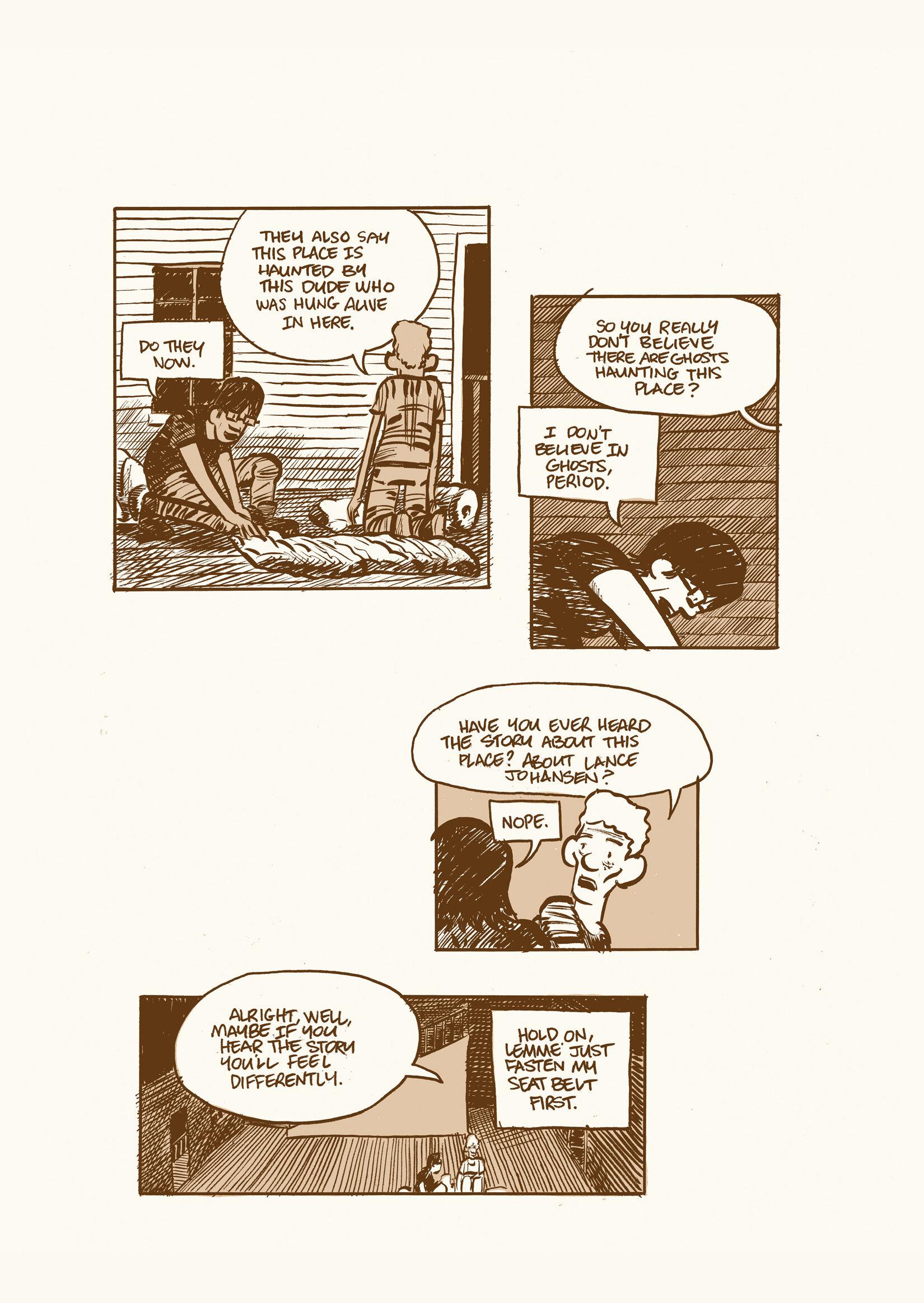 G Page 006.jpg