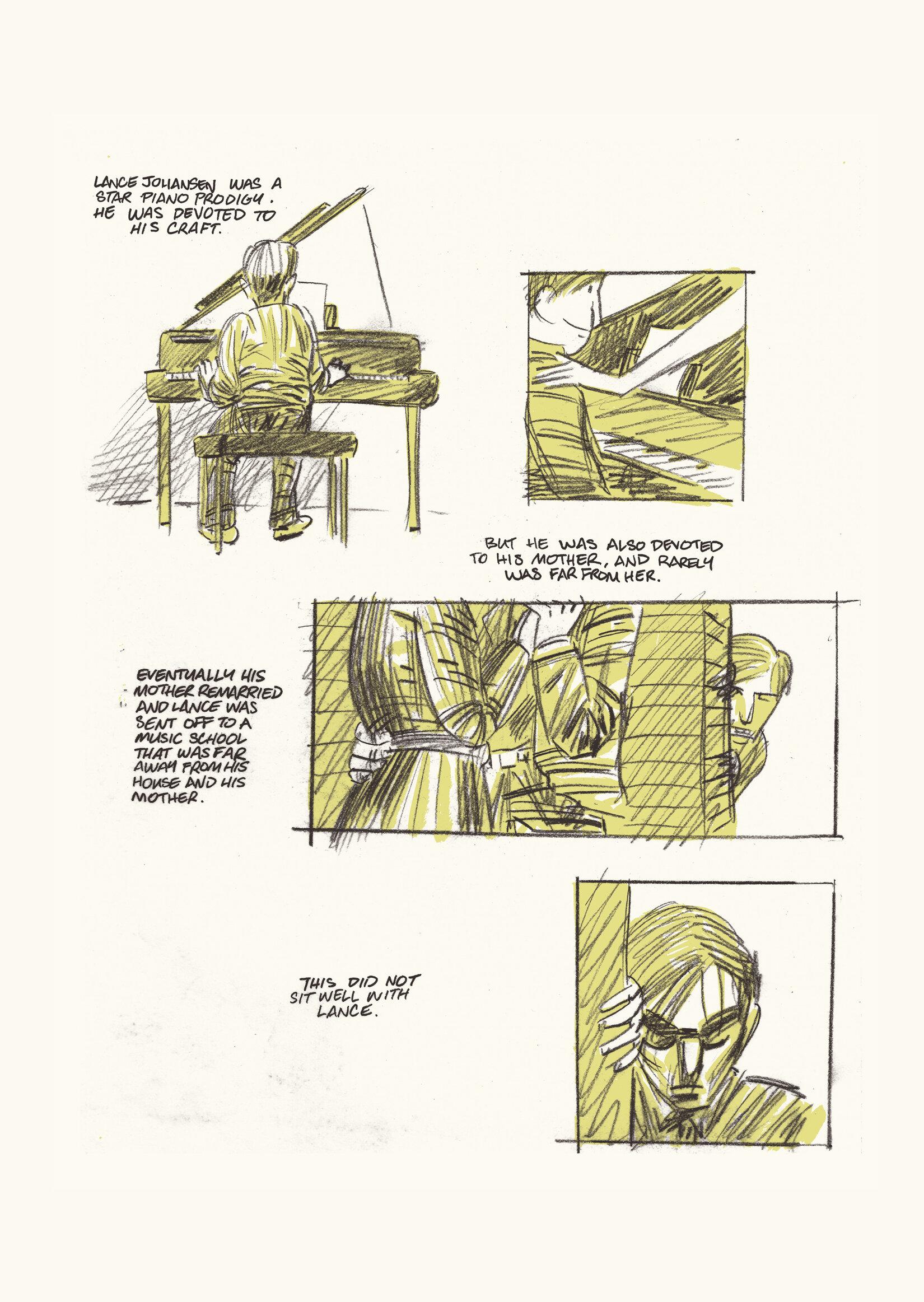 G Page 007.jpg