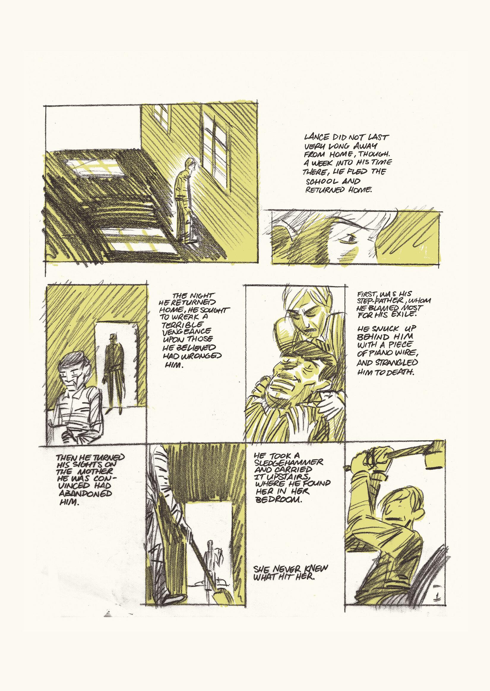 G Page 008.jpg