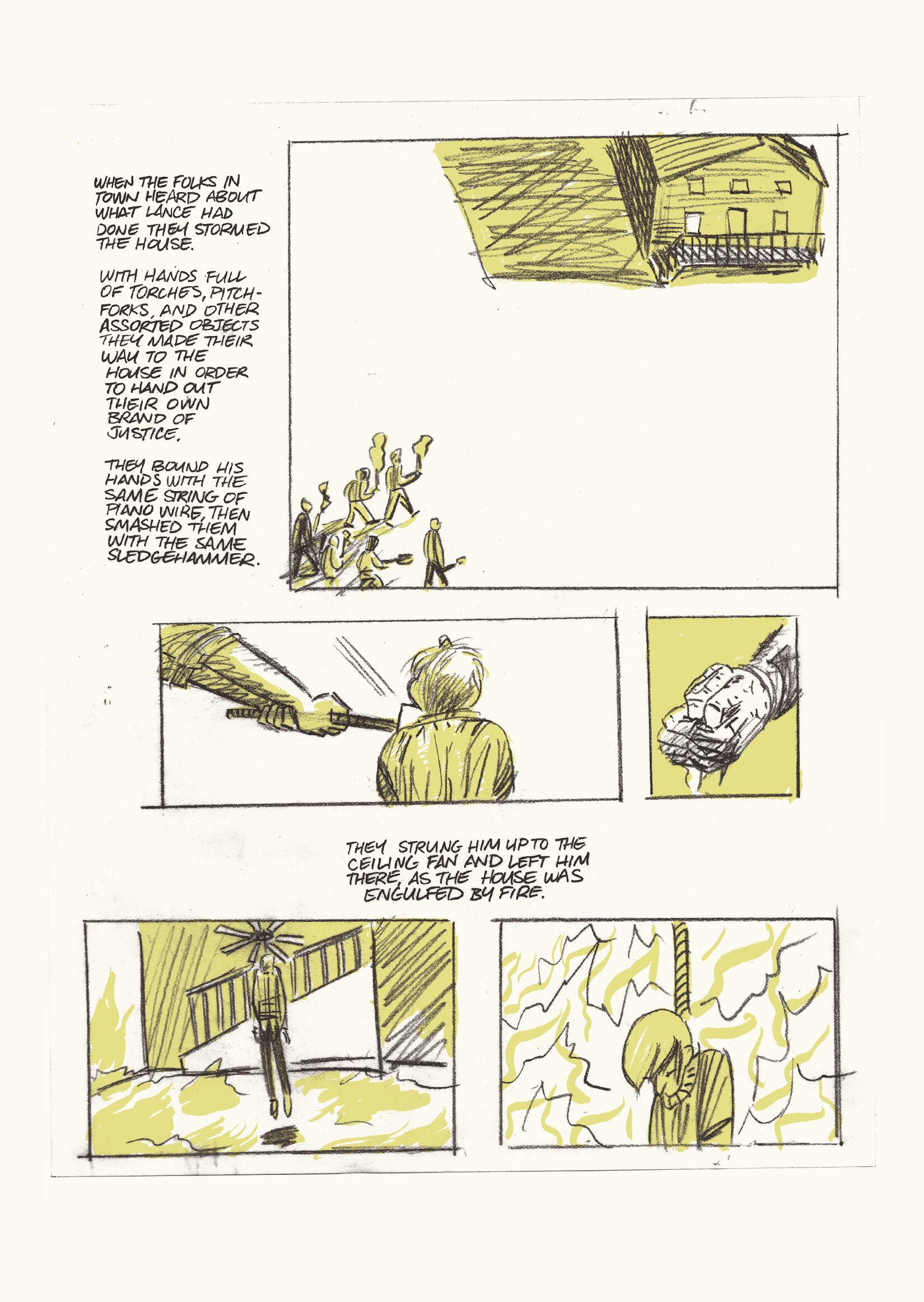 G Page 009.jpg