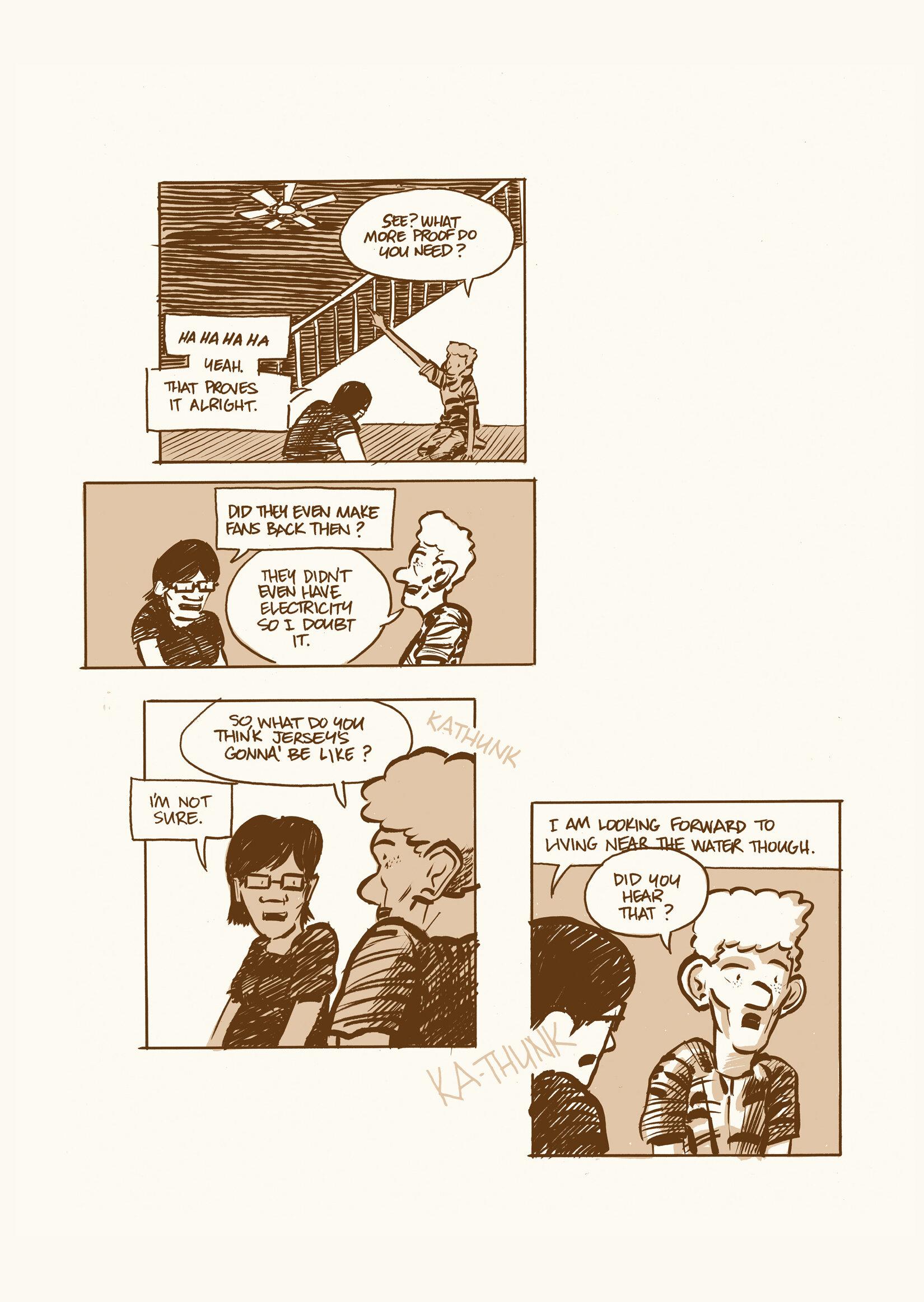 G Page 011.jpg