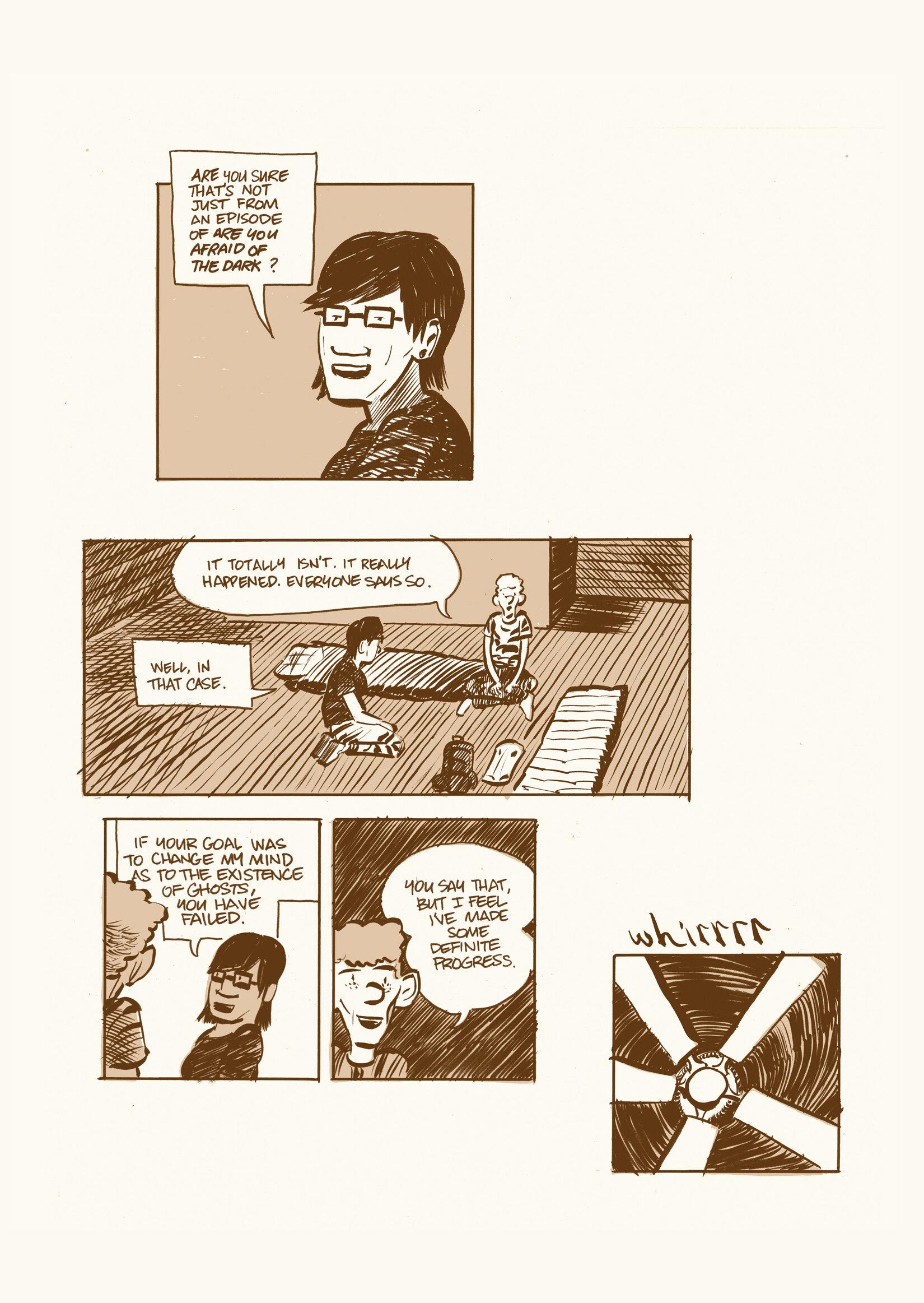 G Page 010.jpg