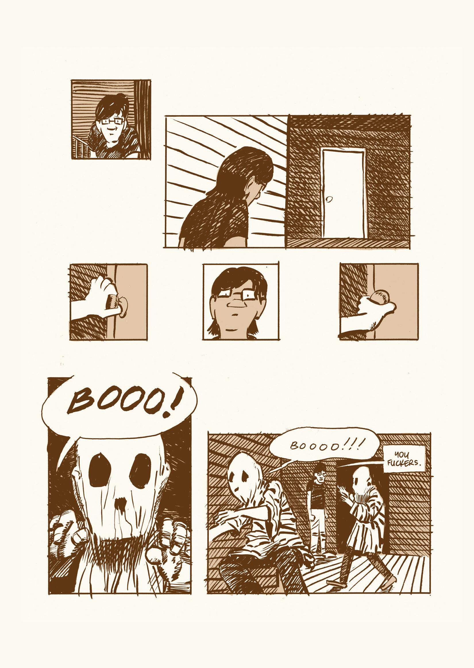 G Page 013.jpg