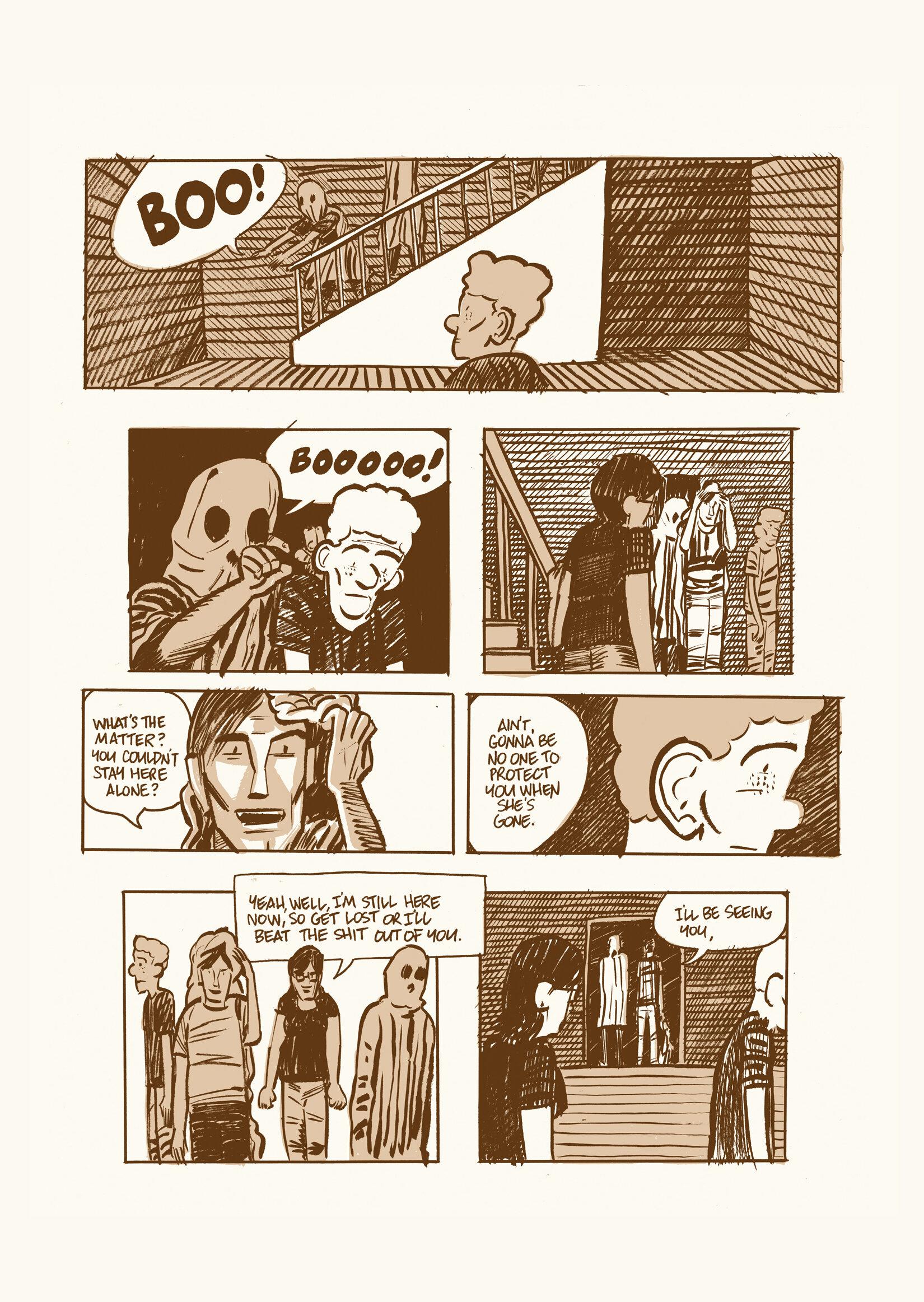 G Page 014.jpg
