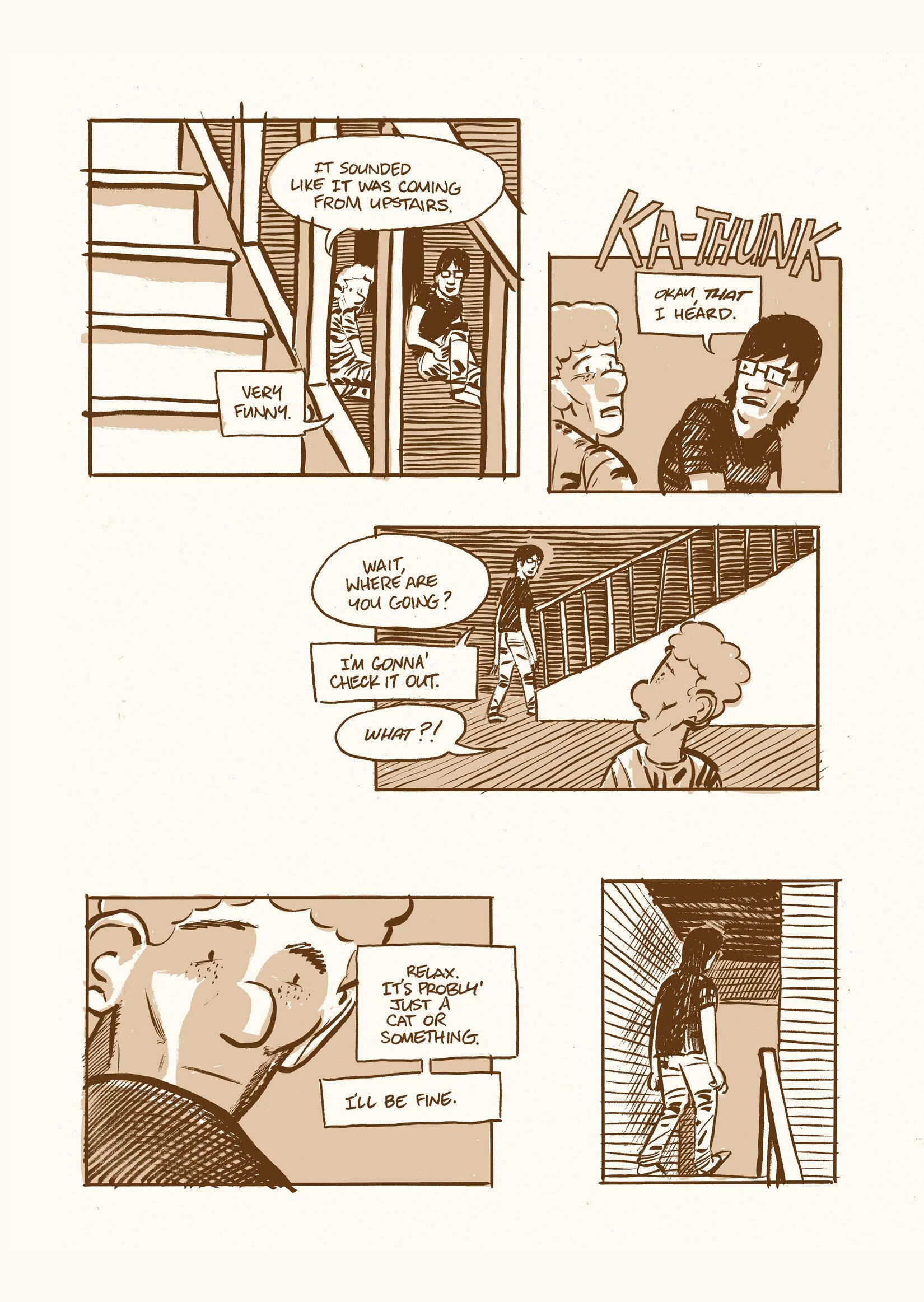 G Page 012.jpg