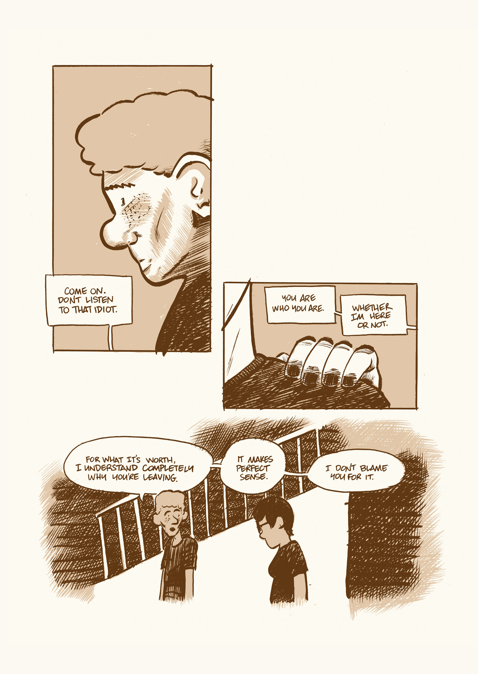 G Page 015.jpg