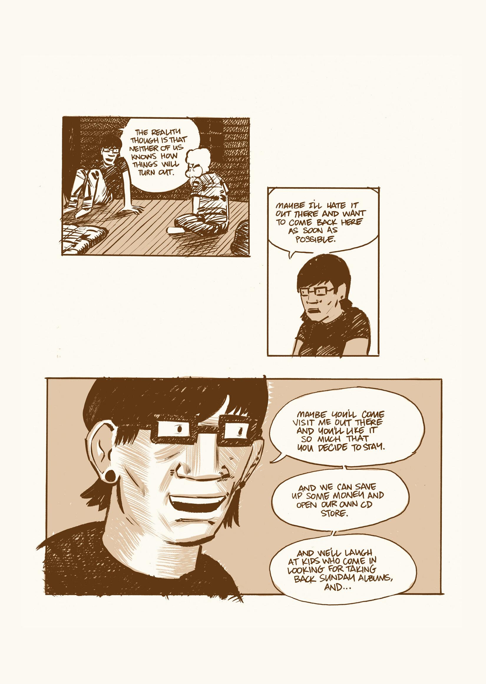 G Page 017.jpg