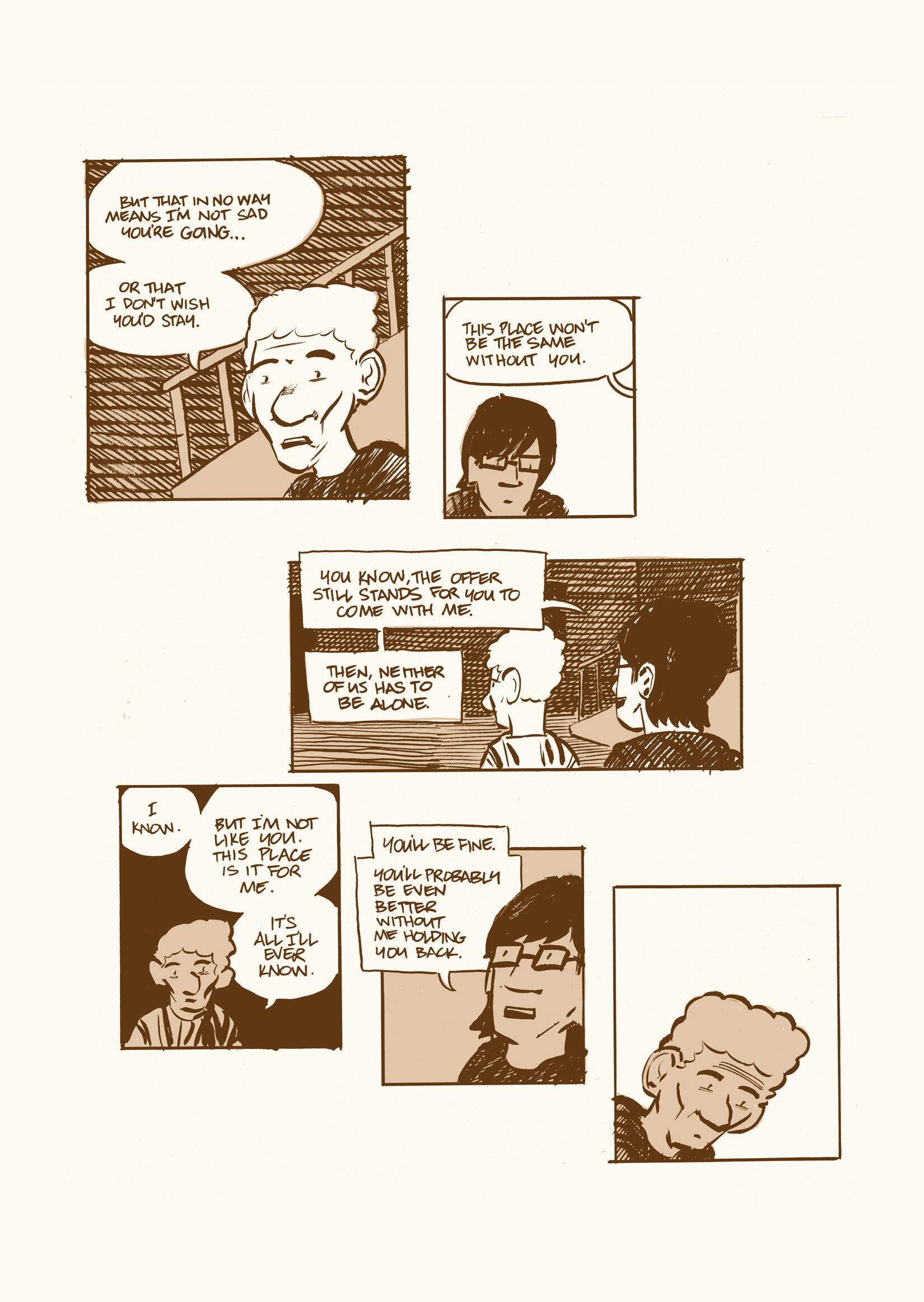 G Page 016.jpg