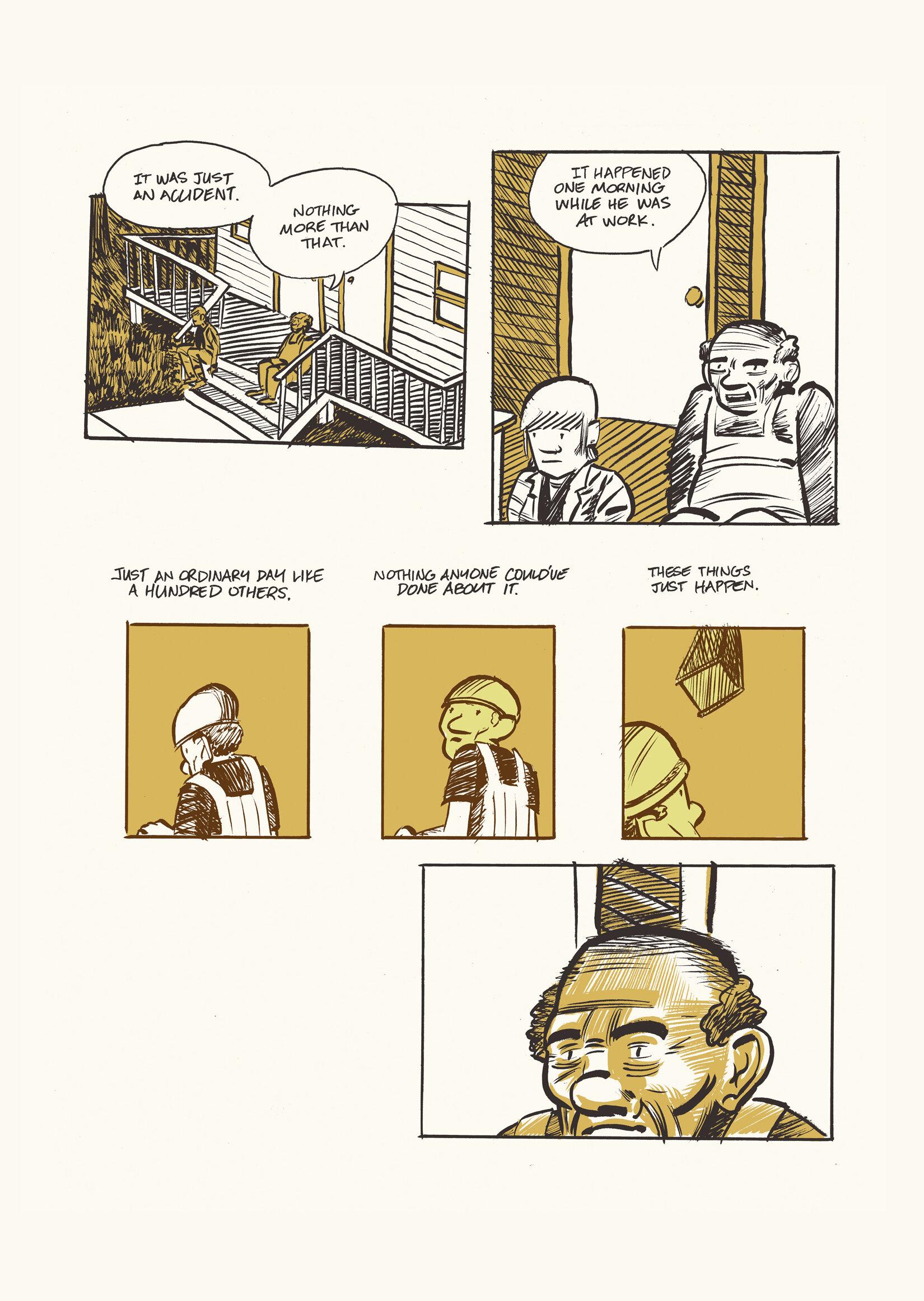 G Page 019.jpg