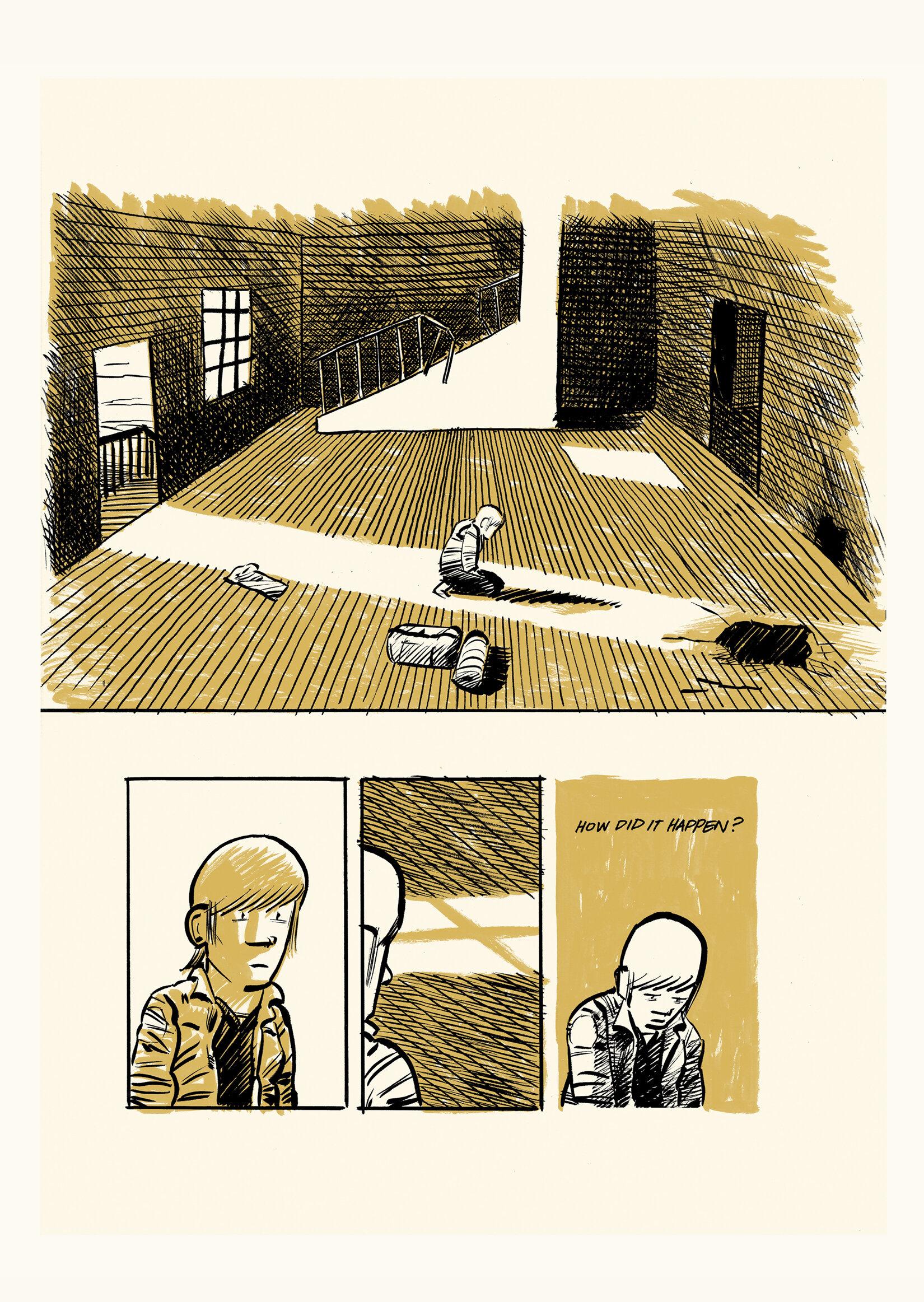 G Page 018.jpg