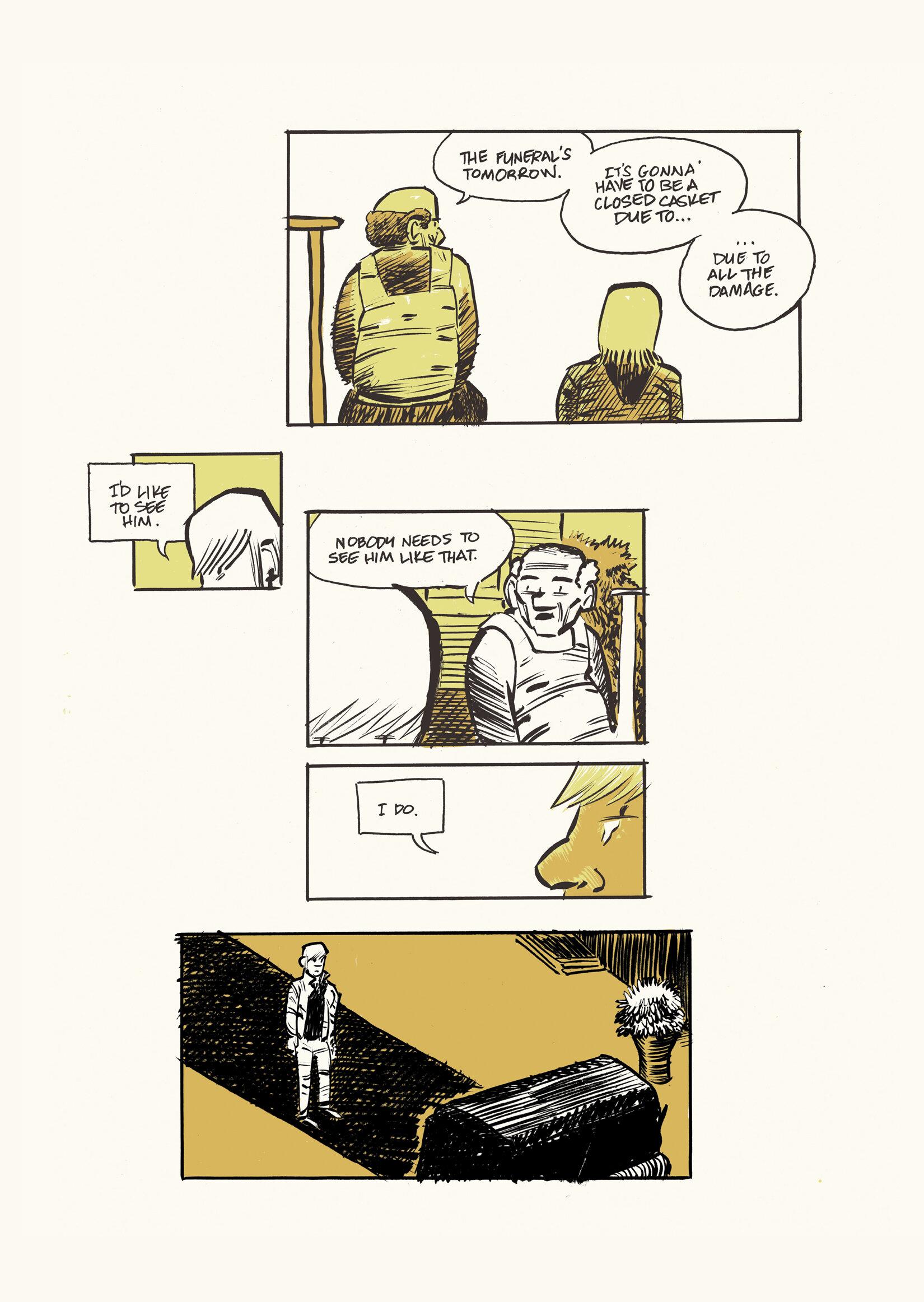 G Page 020.jpg