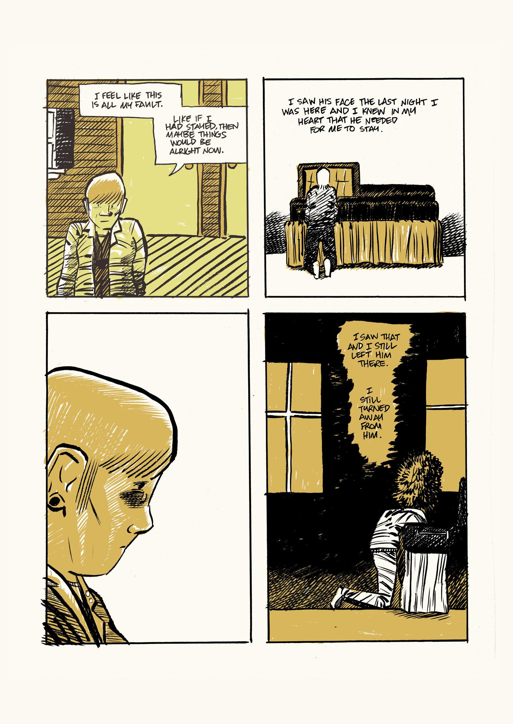 G Page 021.jpg