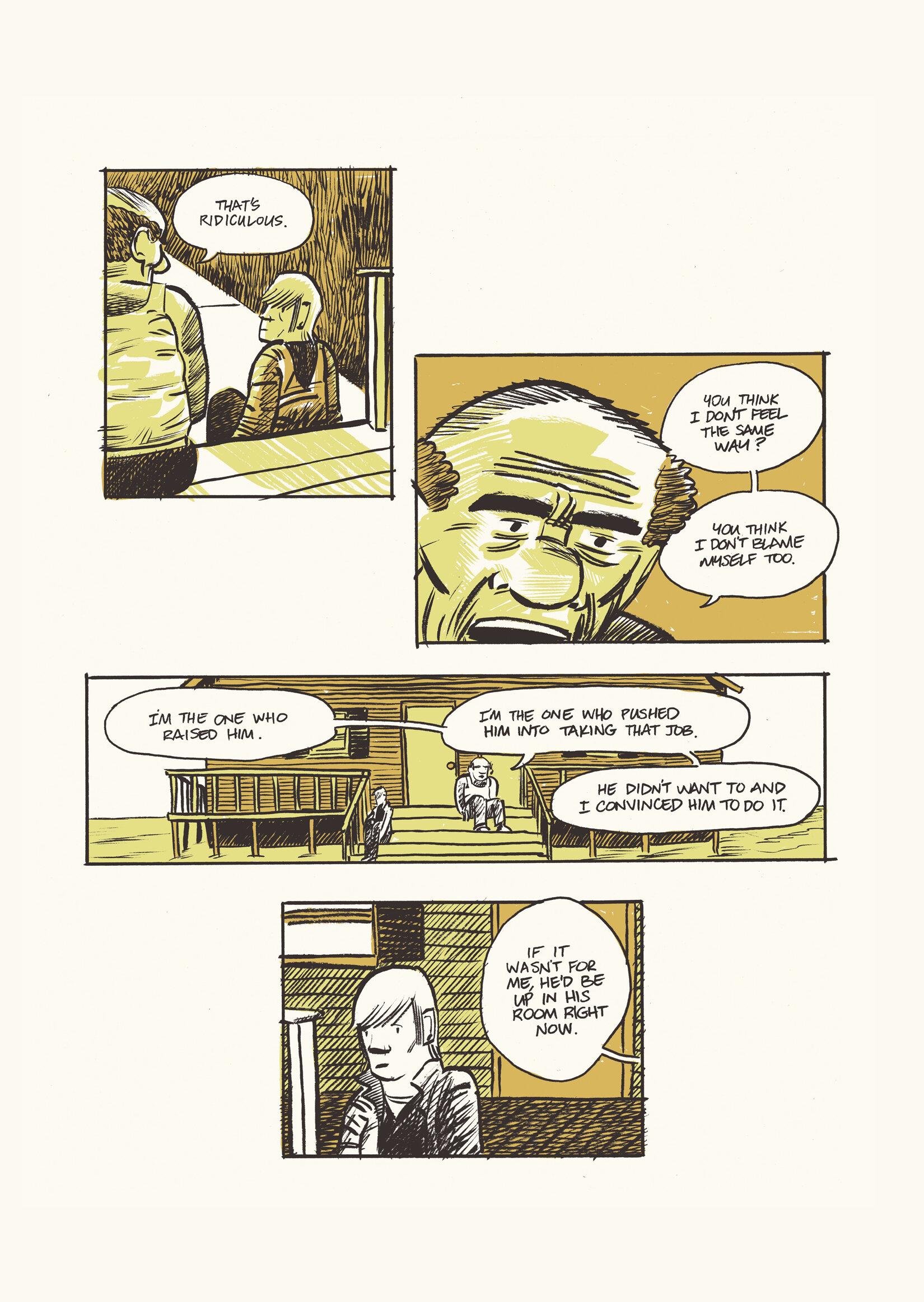 G Page 022.jpg