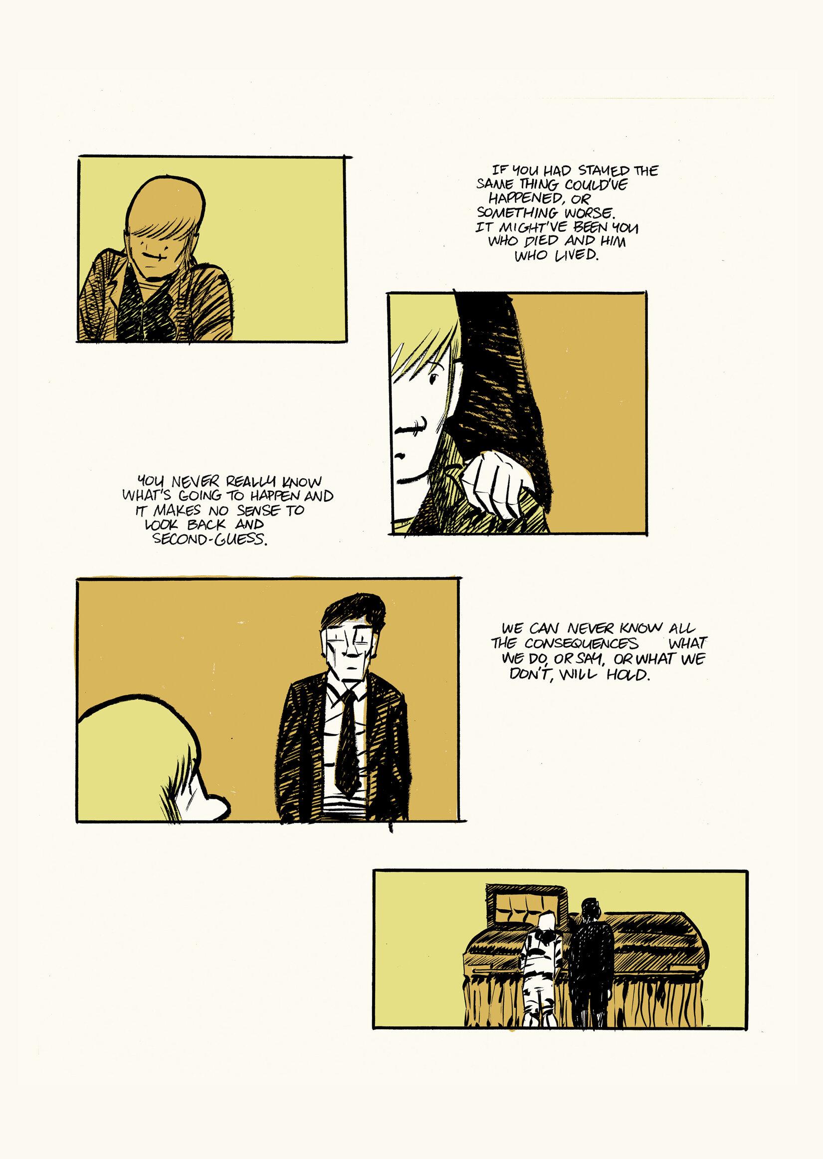 G Page 023.jpg