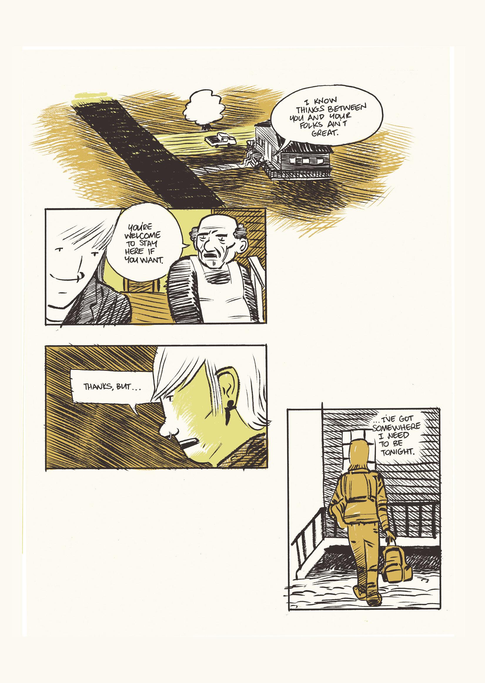 G Page 025.jpg