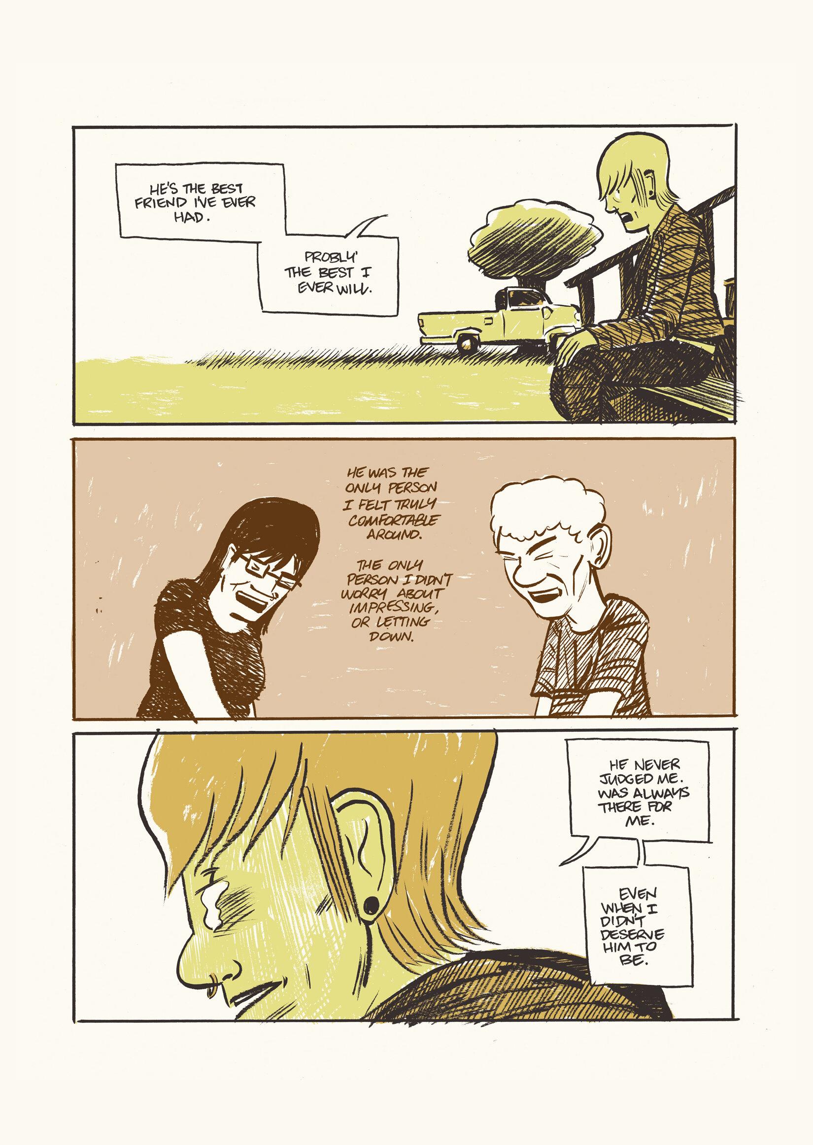G Page 024.jpg