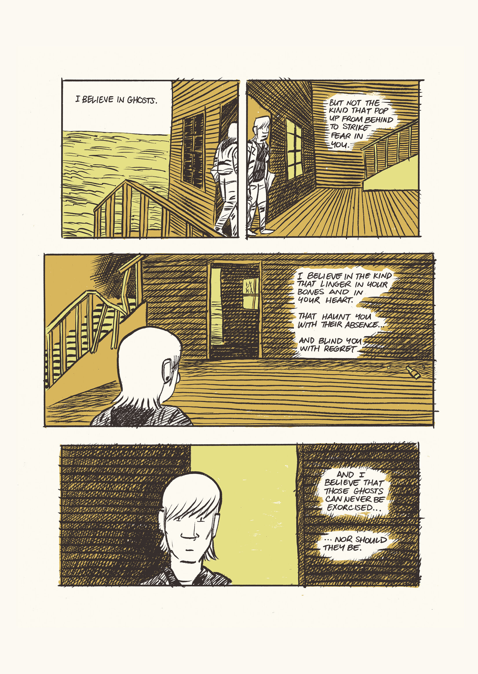 G Page 026.jpg