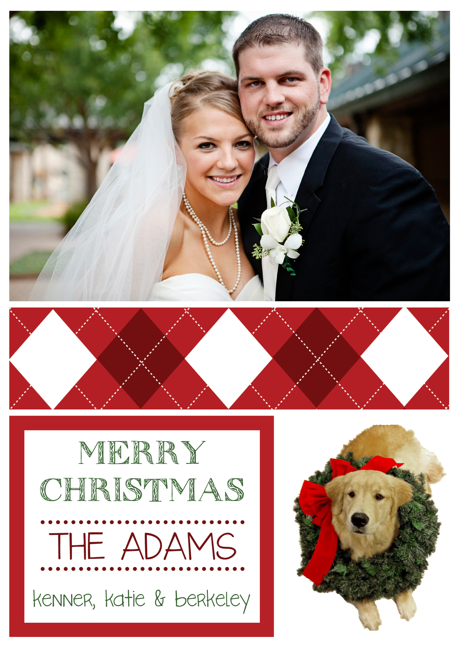 Adams Christmas Card.jpg
