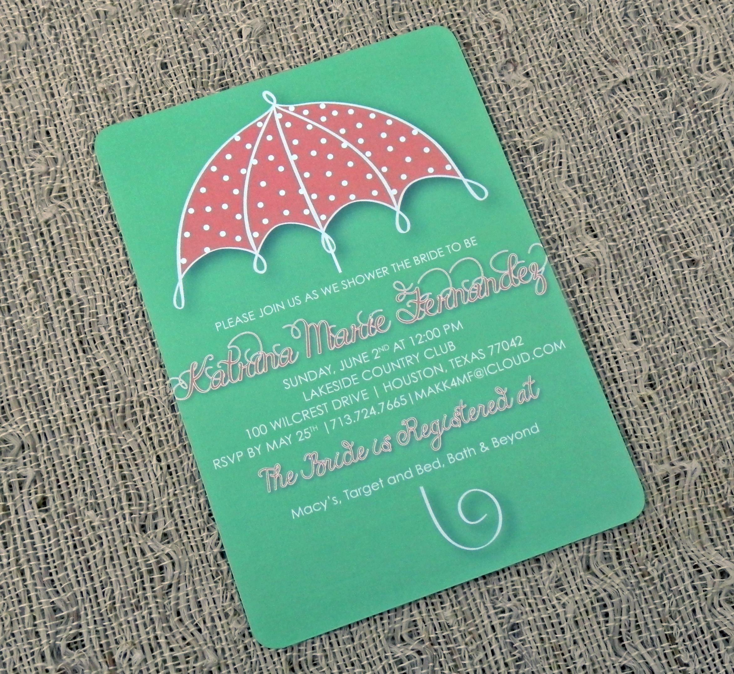 Umbrella Shower.jpg