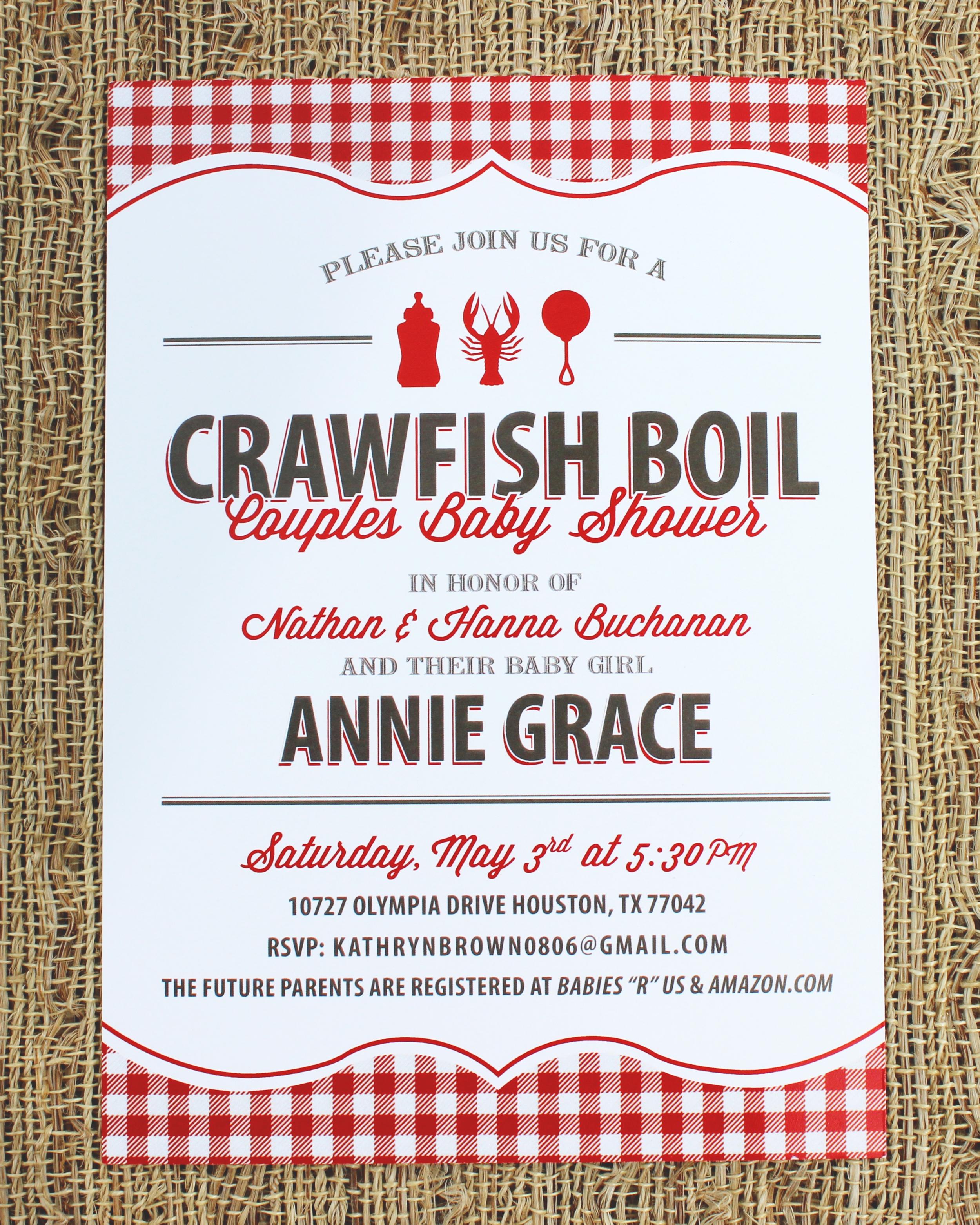 Crawfish2.jpg