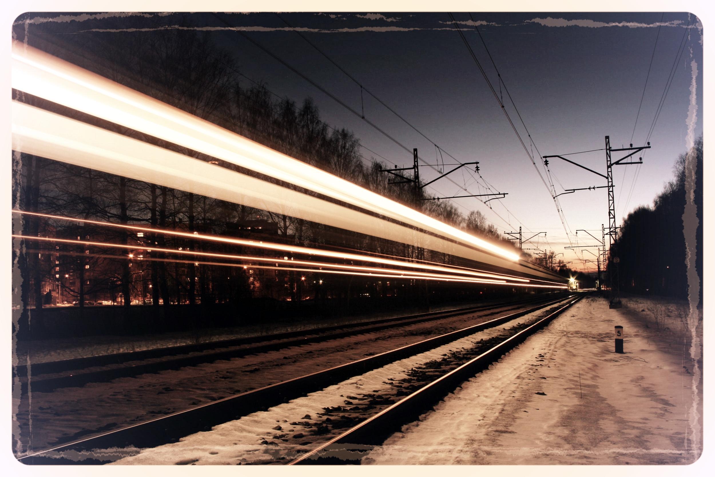 night_train.jpg