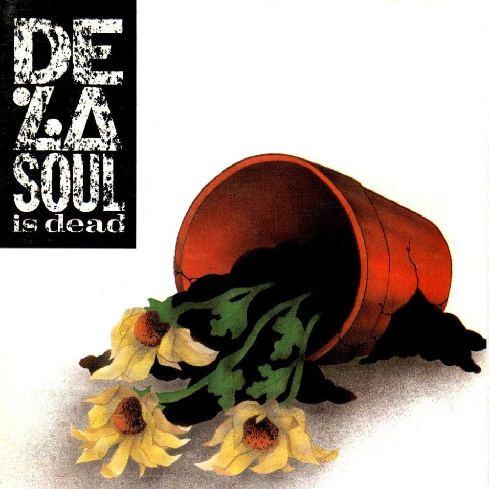 De_La_Soul_Is_Dead.jpg
