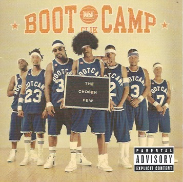 BootCamp Clik Chosen Few.jpeg
