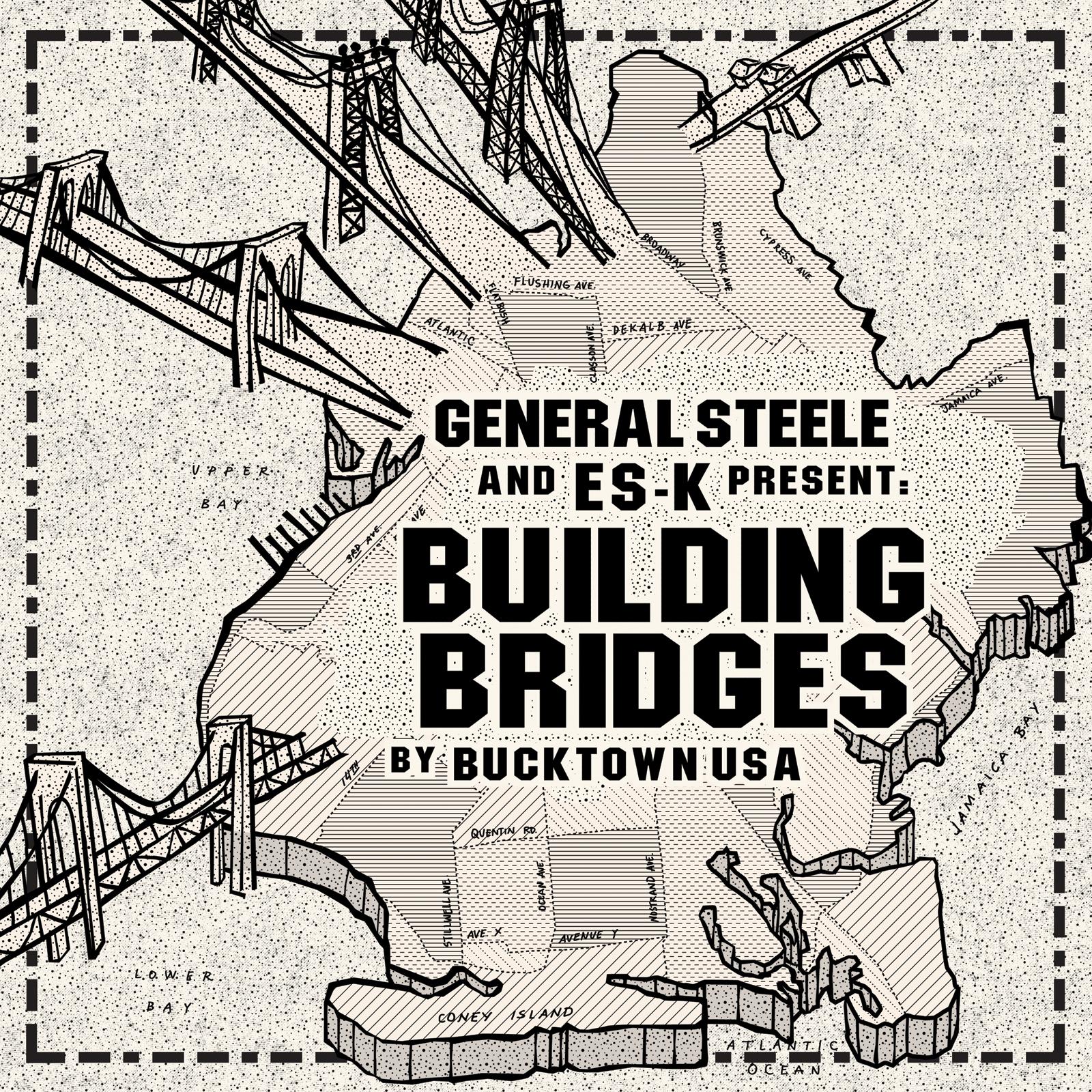BUILDING-BRIDGES-DIGI COVER.png