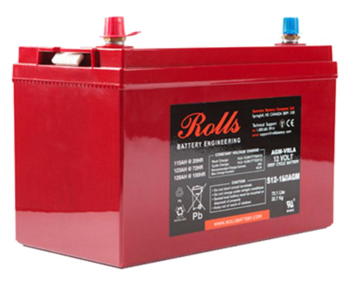 Rolls AGM Batteries S12-160AGM.jpg