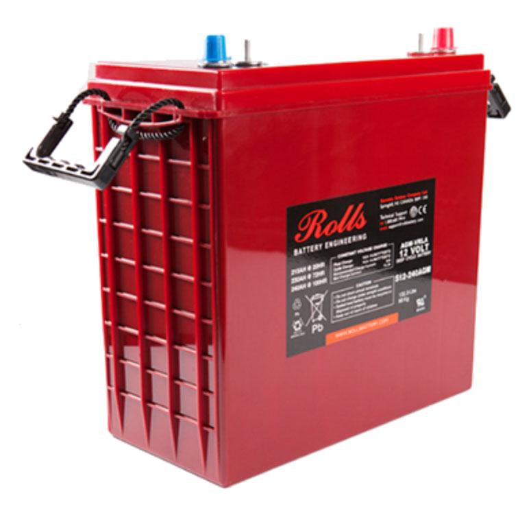 Rolls AGM Batteries S12-240AGM.jpg