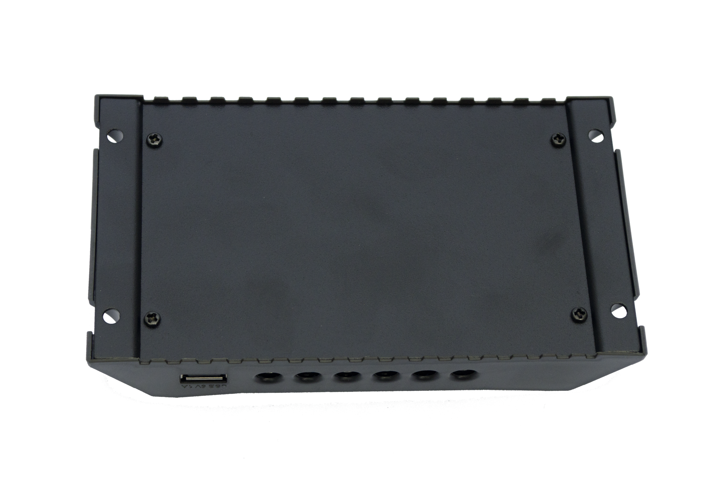 PWM Solar Controller 20A Back.png