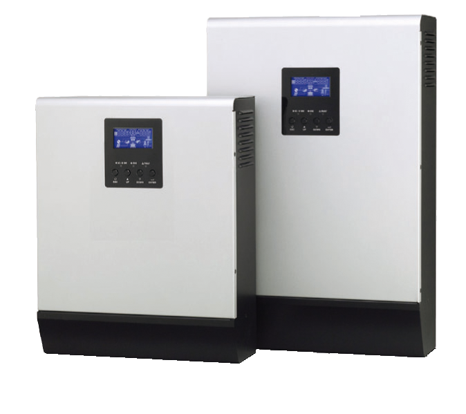 Hybrid Solar Dispatcher