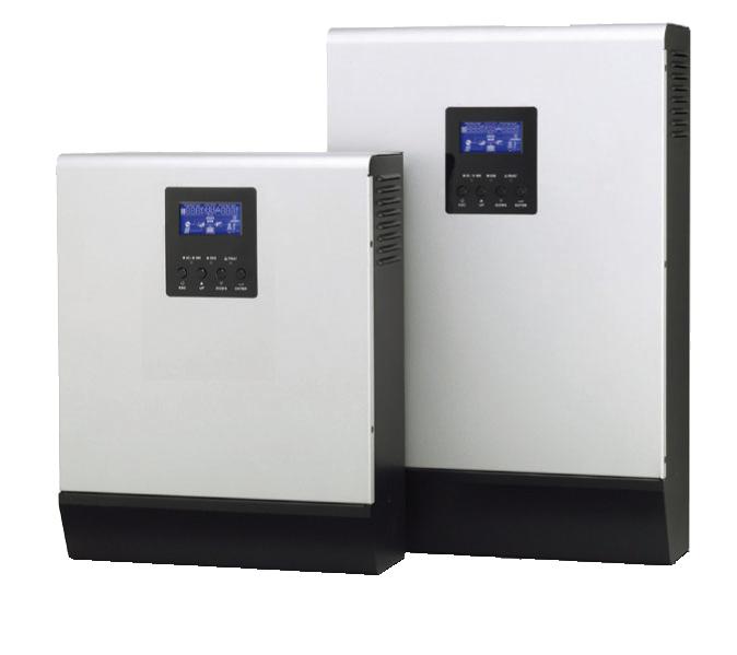Hybrid Solar Dispatcher 01.png