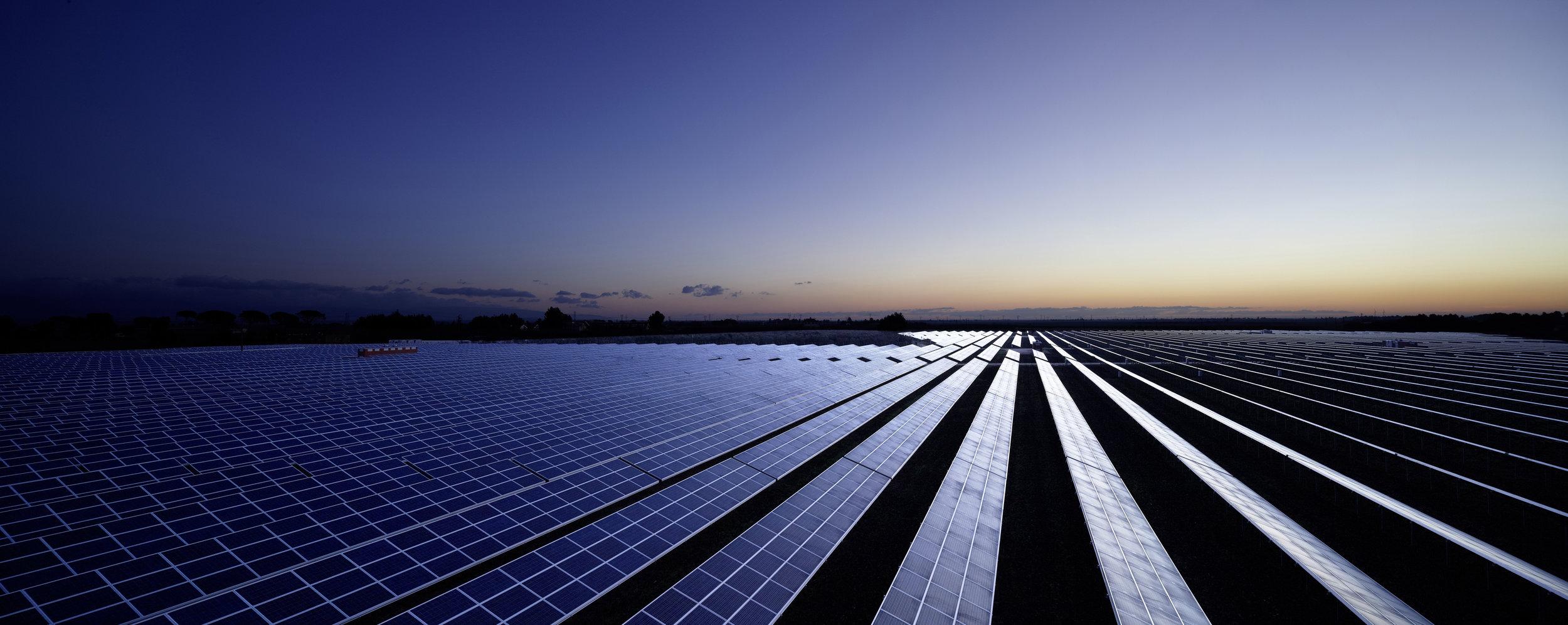 Solar Photovoltaic Power Plant.jpg