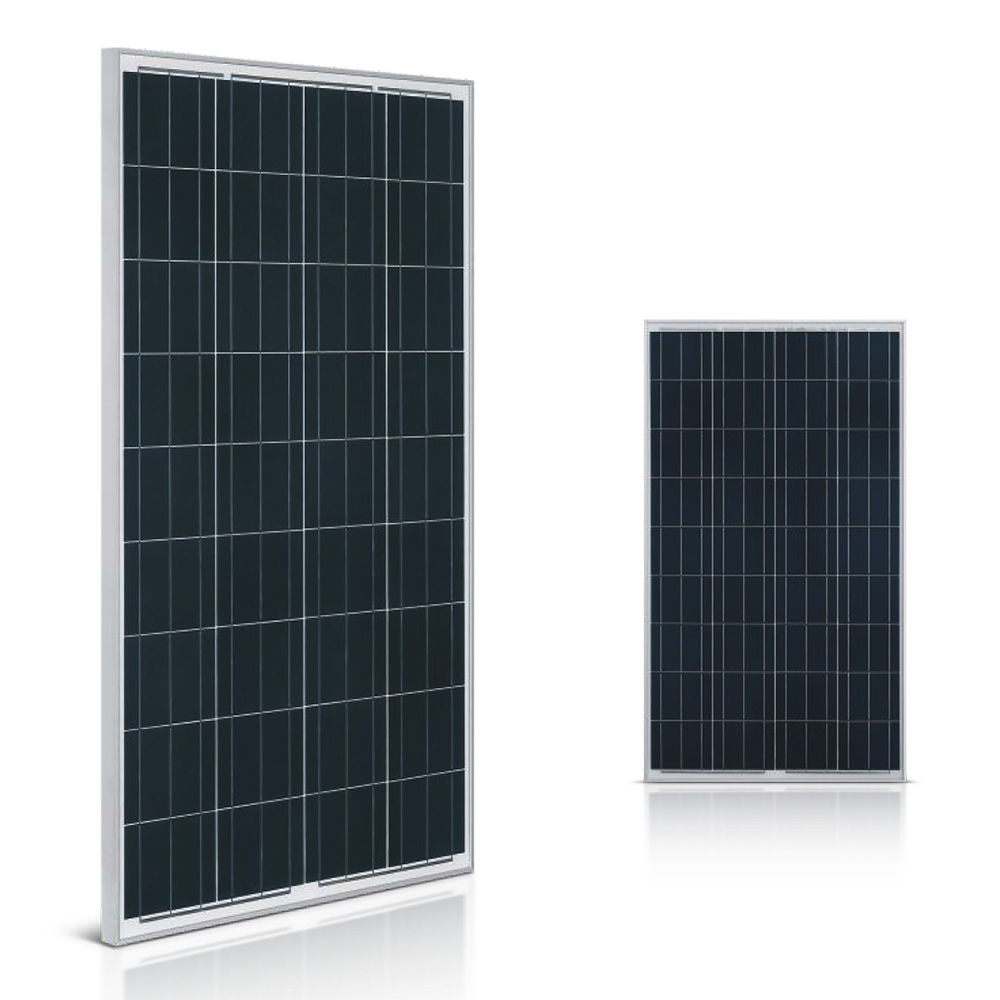 100Wp Polycrystalline photovoltaic solar panel.jpg