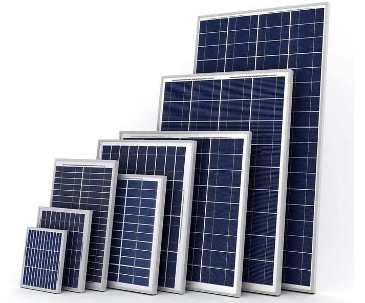 Selection of PV panels.jpg