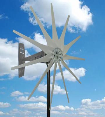 11 Blades wind turbine.jpg