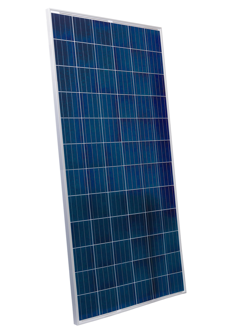 Polycrystalline-Silicon-Solar-Panel-72cell-330Wp.png