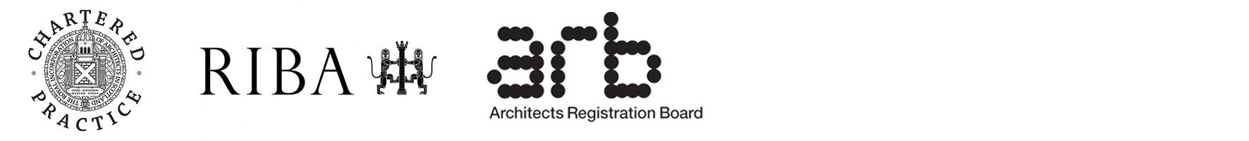 registration logos.jpg