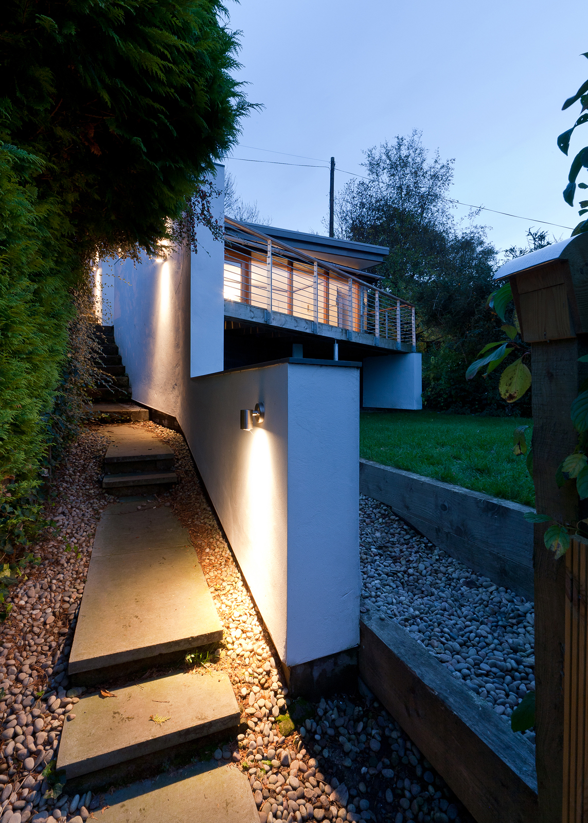 garden studio 12.jpg