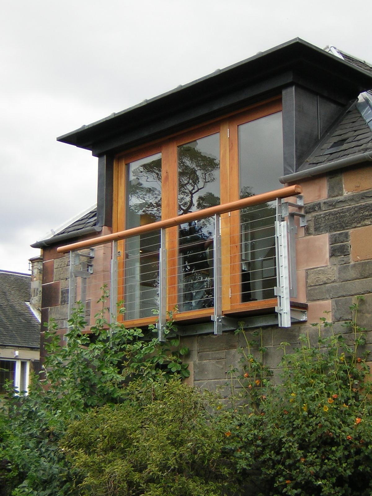 inverleith house 2.JPG