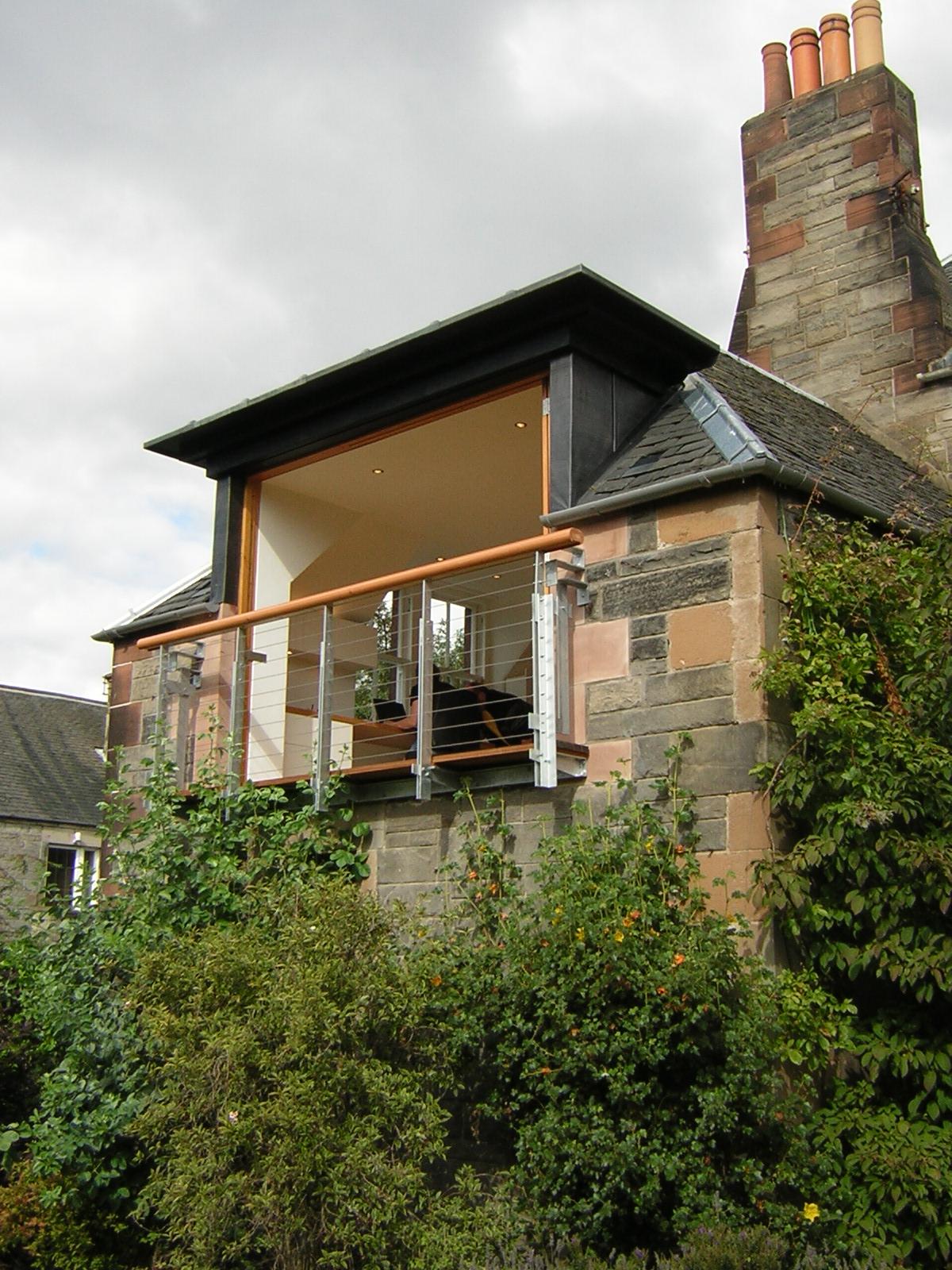 inverleith house 3.JPG